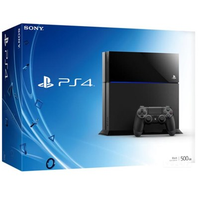 Sony PlayStation 4 Ultimate Player 1TB Editio