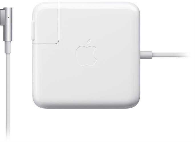 מטען מקורי Apple 85W MagSafe - MacBook Pro