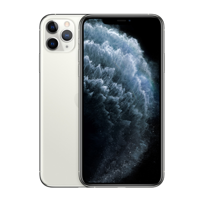 Apple iPhone 11 Pro 256GB  מאוקטב