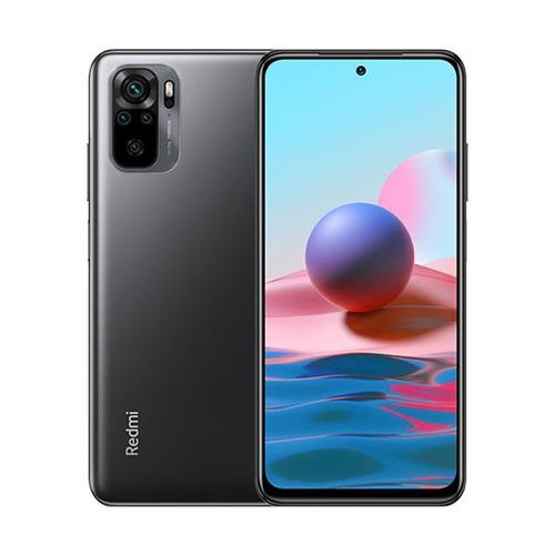 טלפון סלולרי Xiaomi Redmi Note 10S 128GB 6GB RAM